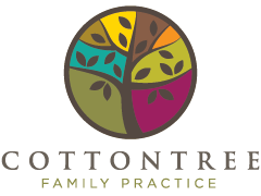 Cottontree Family Practice